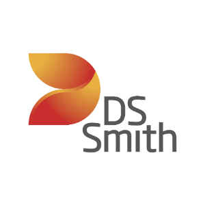 DS Smith – Rise and Reuse