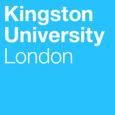 Kingston University London MACE